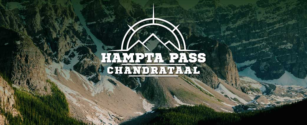 hampta-pass-01