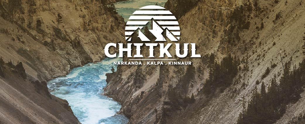 chitkul-01