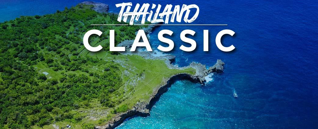 thailand-classic-01