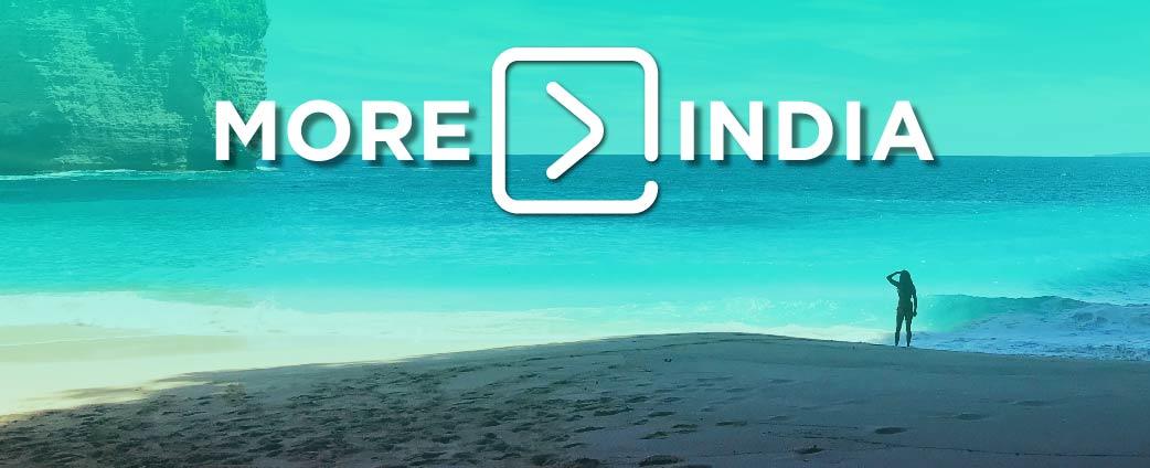 more-india-01