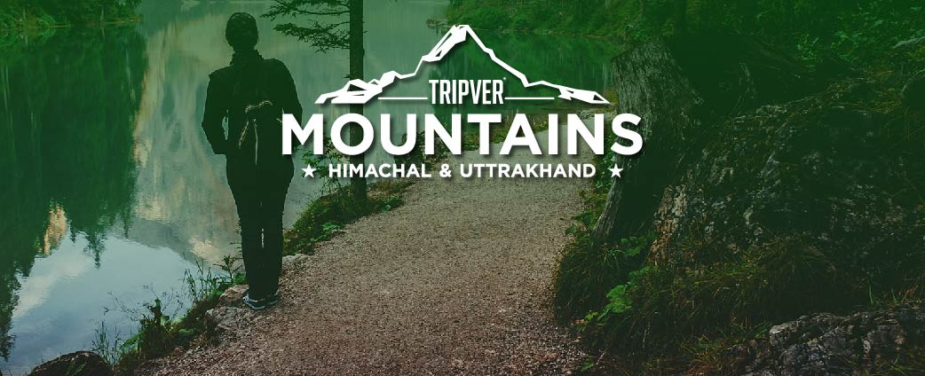 mountains-01