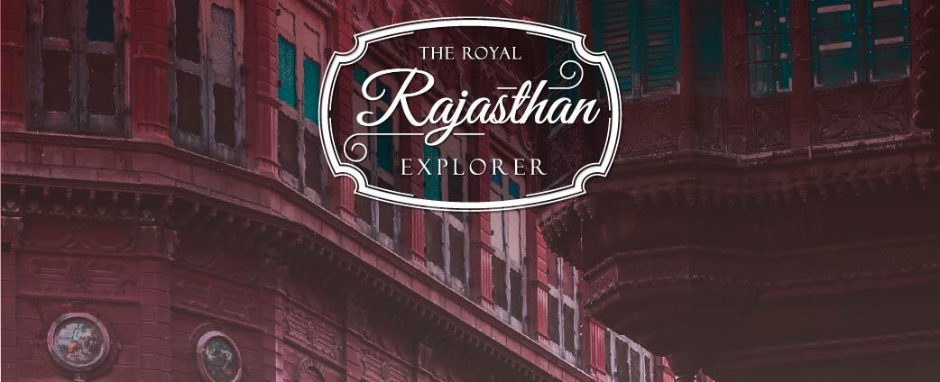 rajasthan-explorer-01
