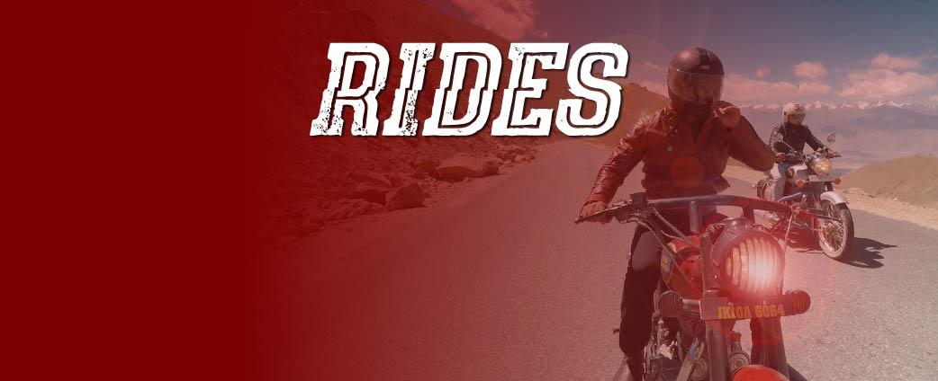 rides-01