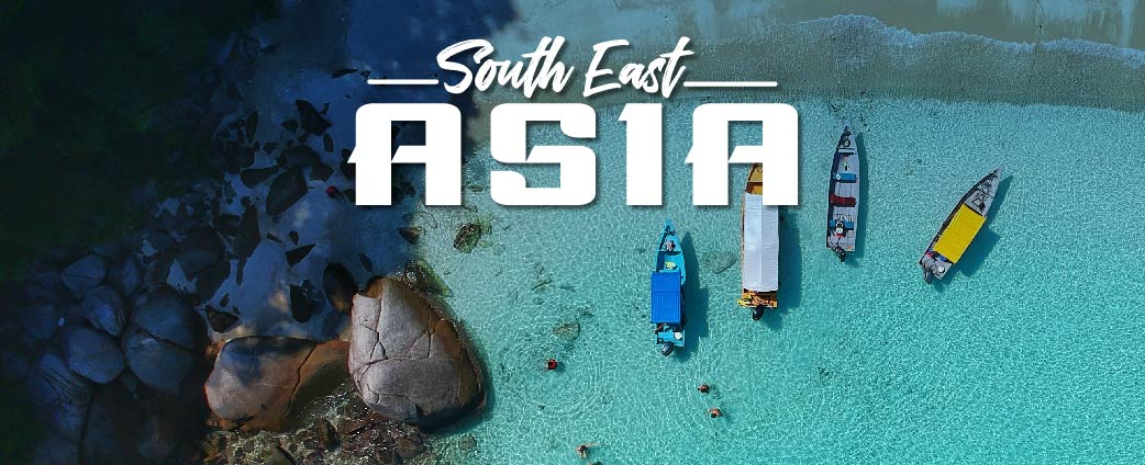 south-east-asia-01