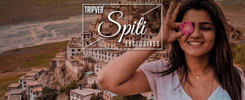 spiti-exclusive-01