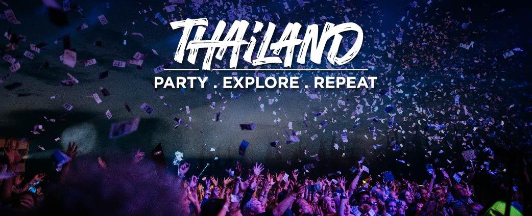 thailand-v2-01