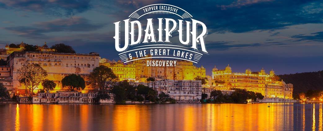 udaipur-01