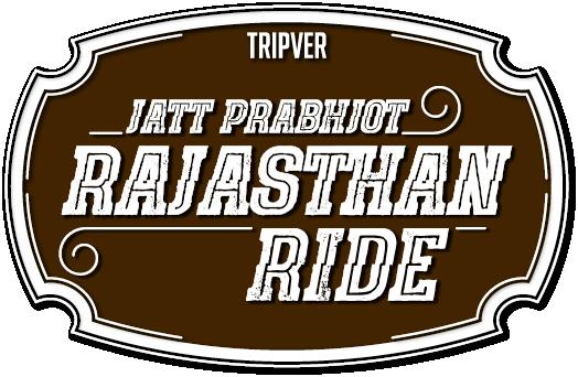 asset-3rajasthan-ride