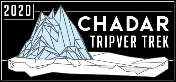 chadar-trek-2020