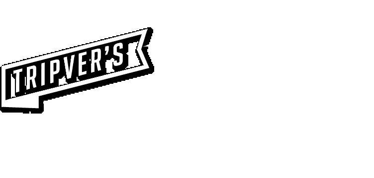 europe-2020-tripver