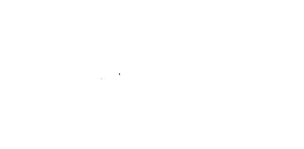 jaisalmer-logo-copyright-tripver