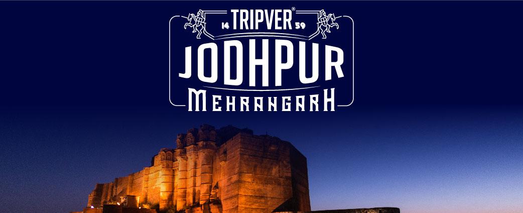 jodhpur-01