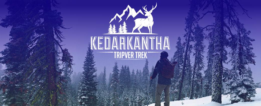 kedarkantha-01