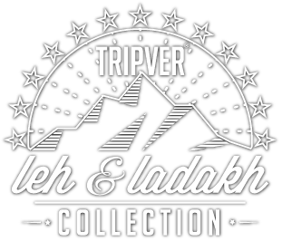 Leh Collection Tripver