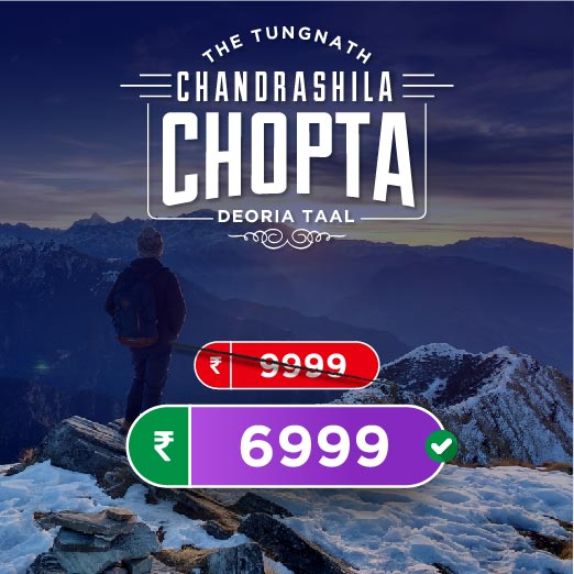 chopta-01