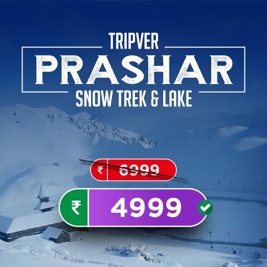 prashar-01