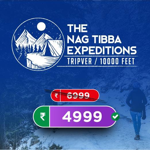 tibba-01