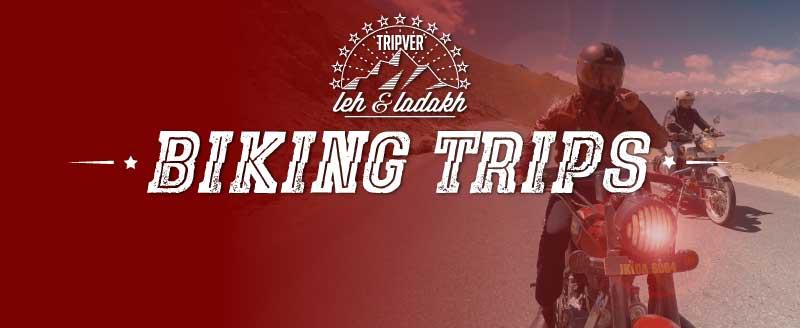 biking-trip-2020