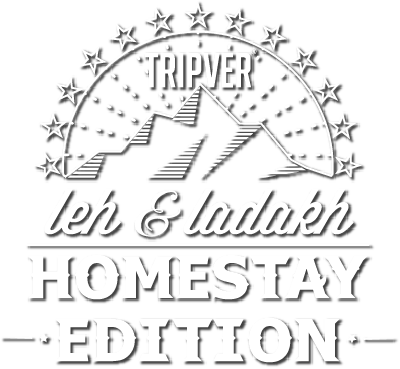 homestay-edition-by-tripver