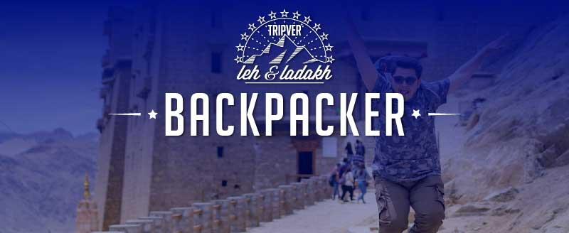 leh-backpacker-2020