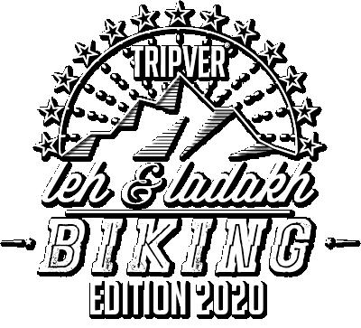 leh-biking-edition