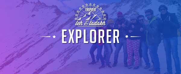 leh-explorer-2020
