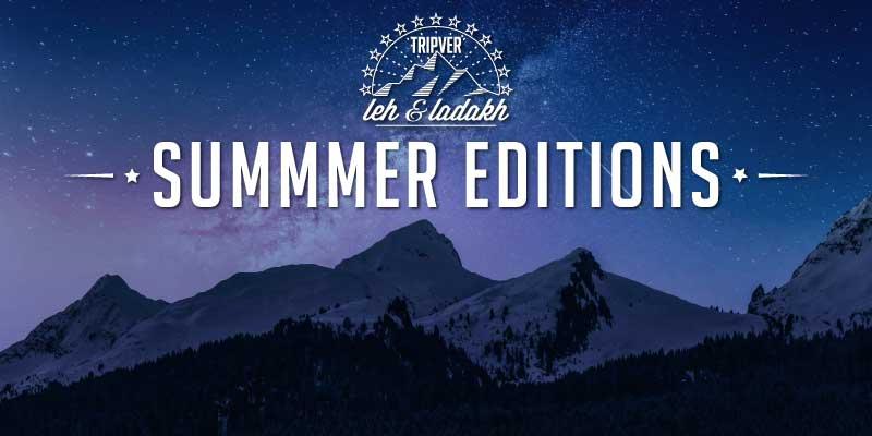leh-summer-2020