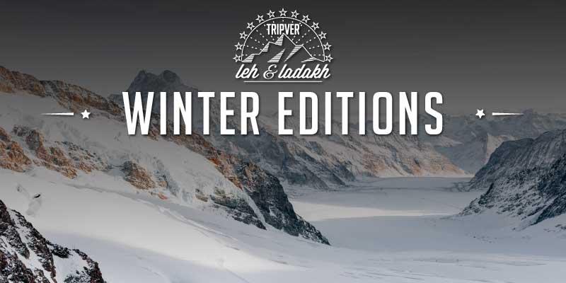 leh-winter-2020