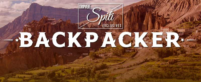 spiti-backpacker-2020