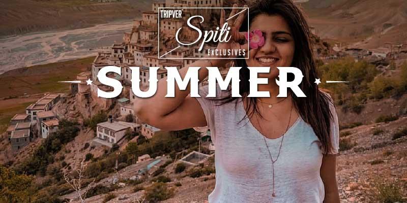 spiti-summer-edition