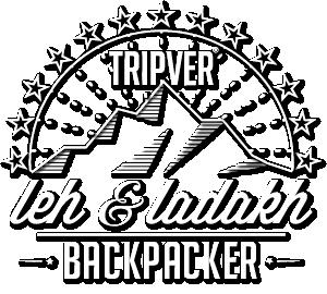 tripver-leh-backpacker-by-tripver