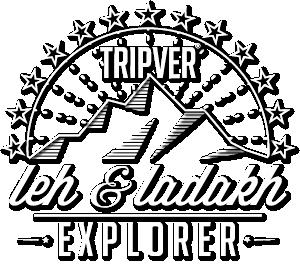 tripver-leh-explorer-by-tripver
